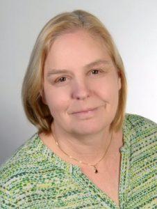 Kerstin Pölzing